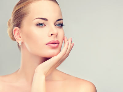 Micro Needling As a Skin Care Alternative
