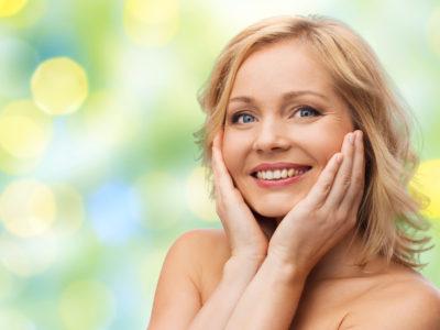 skin care for summer